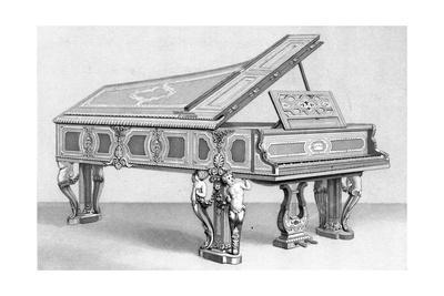 https://imgc.allpostersimages.com/img/posters/erard-s-grand-piano_u-L-PS930G0.jpg?p=0