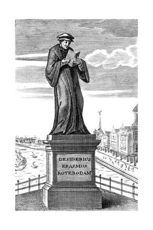 https://imgc.allpostersimages.com/img/posters/erasmus-statue_u-L-PS7S080.jpg?artPerspective=n