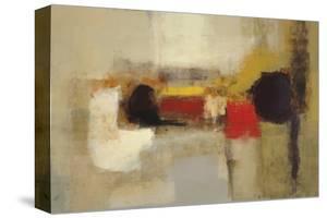 Sonata by Eric Balint