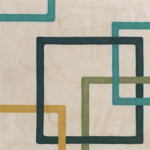 Infinite Loop IV by Erica J. Vess