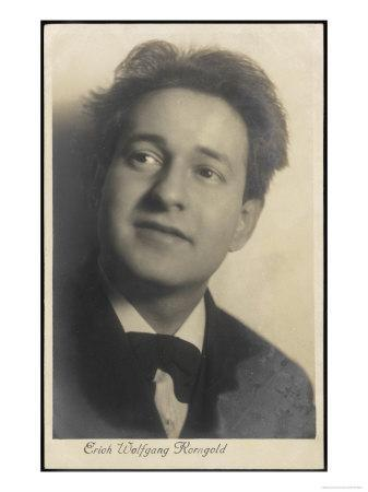 https://imgc.allpostersimages.com/img/posters/erich-wolfgang-korngold-american-composer-and-conductor-born-in-austria_u-L-OUC070.jpg?p=0
