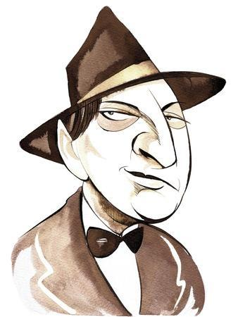 https://imgc.allpostersimages.com/img/posters/erich-wolfgang-korngold-austrian-born-composer-and-conductor-caricature_u-L-Q1GTVAI0.jpg?artPerspective=n