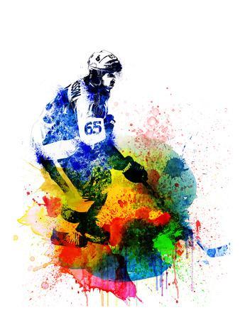 https://imgc.allpostersimages.com/img/posters/erik-karlsson-watercolor-i_u-L-Q1H44OX0.jpg?artPerspective=n