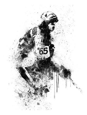 https://imgc.allpostersimages.com/img/posters/erik-karlsson-watercolor_u-L-Q1H44JC0.jpg?artPerspective=n