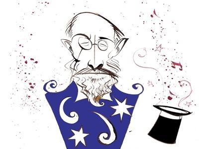 https://imgc.allpostersimages.com/img/posters/erik-satie-french-composer-and-pianist-caricatured-in-a-costume-from-his-ballet-parade_u-L-Q1GTW780.jpg?artPerspective=n