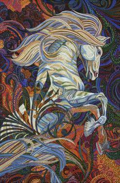 Wuthering by Erika Pochybova