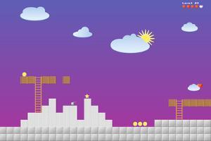 Video Game Location, Arcade Games by eriksvoboda