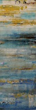 Beond the Sea II by Erin Ashley