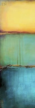 Emerald's Bay I by Erin Ashley
