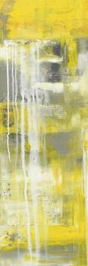 Mellow Yellow I by Erin Ashley