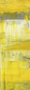 Mellow Yellow II by Erin Ashley