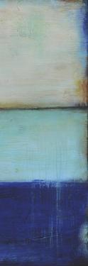 Ocean 78 II by Erin Ashley