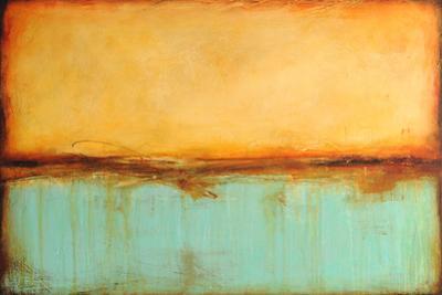 Serenity by Erin Ashley