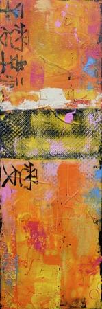 Shanghai Pop II by Erin Ashley
