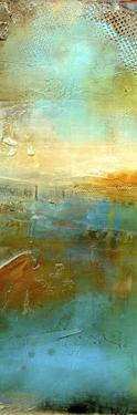 Urban Decay II by Erin Ashley