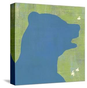 Bear by Erin Clark