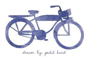 Bike 2 by Erin Clark