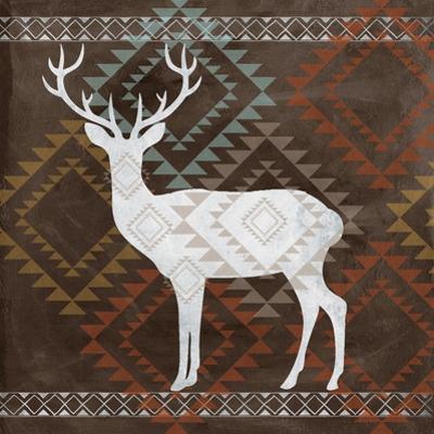 Deer by Erin Clark