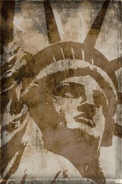 Liberty by Erin Clark