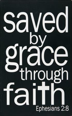 Grace by Erin Deranja