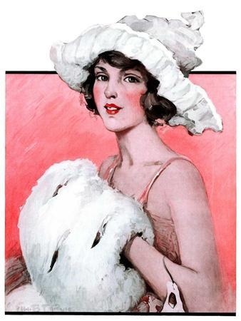 https://imgc.allpostersimages.com/img/posters/ermine-muff-january-6-1923_u-L-PHX3C20.jpg?artPerspective=n
