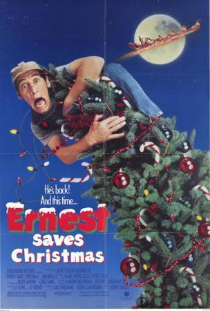 https://imgc.allpostersimages.com/img/posters/ernest-saves-christmas_u-L-F4S7ME0.jpg?artPerspective=n