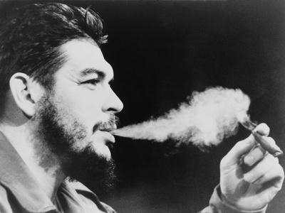 https://imgc.allpostersimages.com/img/posters/ernesto-che-guevara-exhaling-plume-of-cigar-nyc-1964_u-L-PIHLA30.jpg?p=0