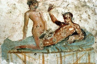 https://imgc.allpostersimages.com/img/posters/erotic-mural-pompeii-italy-artist-unknown_u-L-Q1IFMVC0.jpg?artPerspective=n