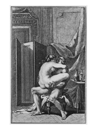 https://imgc.allpostersimages.com/img/posters/erotic-scene-illustration-from-a-french-book_u-L-P94QNN0.jpg?p=0