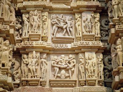 https://imgc.allpostersimages.com/img/posters/erotic-sculptures-on-the-west-side-madhya-pradesh-state-india_u-L-P2KDUI0.jpg?p=0
