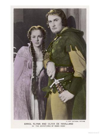 https://imgc.allpostersimages.com/img/posters/erroll-flynn-as-robin-and-olivia-de-havilland-as-maid-marian-in-the-adventures-of-robin-hood-1938_u-L-OUBQQ0.jpg?artPerspective=n