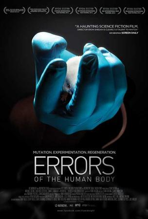 https://imgc.allpostersimages.com/img/posters/errors-of-the-human-body-movie-poster_u-L-F5UQAZ0.jpg?artPerspective=n