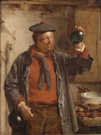 The Last Drop, 1872