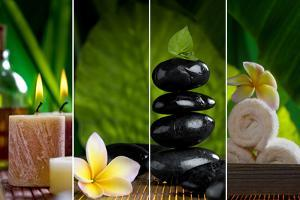 Spa Mix by ersler