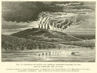https://imgc.allpostersimages.com/img/posters/eruption-of-mauna-loa_u-L-PPHJ0H0.jpg?artPerspective=n