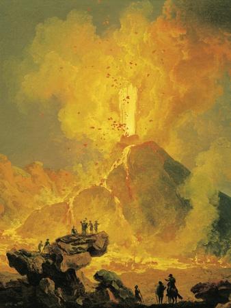 https://imgc.allpostersimages.com/img/posters/eruption-of-vesuvius_u-L-PPBJI70.jpg?p=0