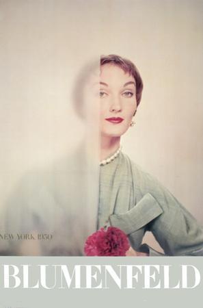 Paris (1950) Look
