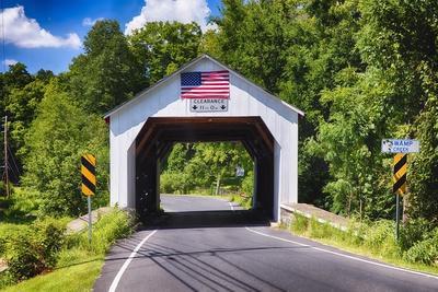 https://imgc.allpostersimages.com/img/posters/erwinna-covered-bridge-pennsylvania_u-L-Q1ASETG0.jpg?artPerspective=n
