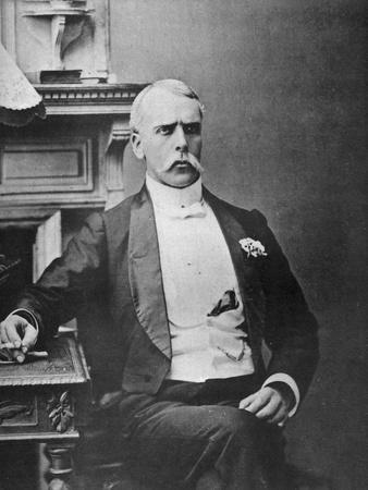 https://imgc.allpostersimages.com/img/posters/es-willard-british-actor-as-jim-the-penman-1887_u-L-PTU8120.jpg?p=0
