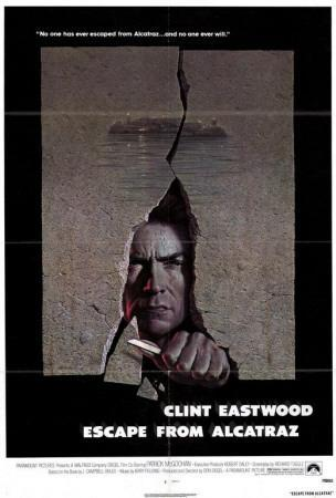https://imgc.allpostersimages.com/img/posters/escape-from-alcatraz_u-L-F4S8350.jpg?artPerspective=n