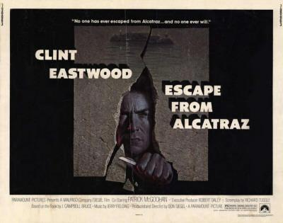https://imgc.allpostersimages.com/img/posters/escape-from-alcatraz_u-L-F4S8360.jpg?artPerspective=n
