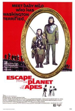 https://imgc.allpostersimages.com/img/posters/escape-from-the-planet-of-the-apes_u-L-F4S8YE0.jpg?artPerspective=n