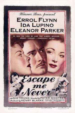 https://imgc.allpostersimages.com/img/posters/escape-me-never-ida-lupino-errol-flynn-eleanor-parker-1947_u-L-PT9DN00.jpg?artPerspective=n