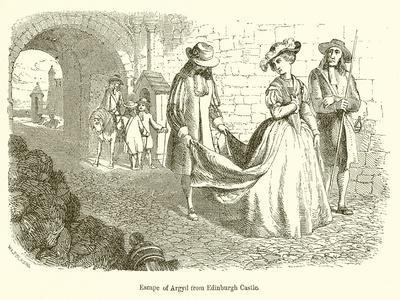 https://imgc.allpostersimages.com/img/posters/escape-of-argyll-from-edinburgh-castle_u-L-PPQP4S0.jpg?p=0