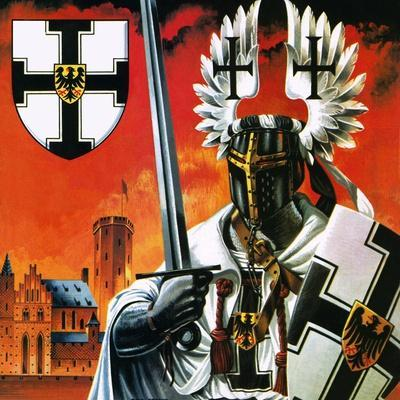 Tales of the Teutonic Knights
