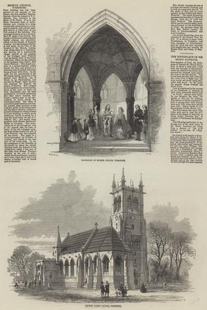 https://imgc.allpostersimages.com/img/posters/escrick-church-yorkshire_u-L-PUSVQP0.jpg?p=0