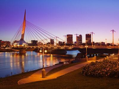 https://imgc.allpostersimages.com/img/posters/esplanade-riel-bridge-over-the-red-river-winnipeg-manitoba-canada-north-america_u-L-P7KVP40.jpg?p=0