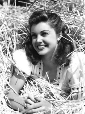 Esther Williams, 1944