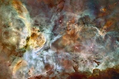 https://imgc.allpostersimages.com/img/posters/eta-carinae-nebula-hst-image_u-L-PZIRT10.jpg?artPerspective=n