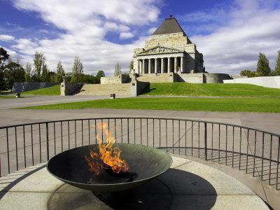 https://imgc.allpostersimages.com/img/posters/eternal-flame-shrine-of-remembrance-melbourne-victoria-australia_u-L-P2T7XU0.jpg?p=0